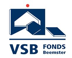 VSB fonds Beemster